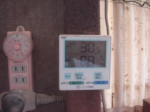 30℃オーバー.JPG