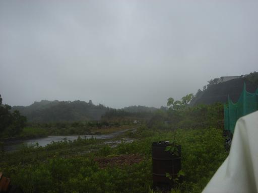 横殴りの雨.JPG