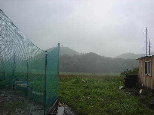 嵐の前・・・・.JPG