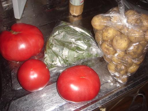 貰った野菜.JPG