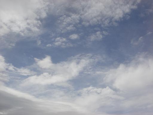 青空が.JPG