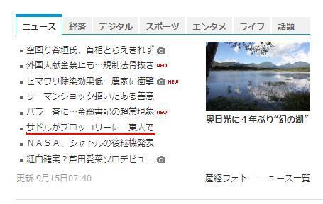 MSNキャッチコピー.JPG