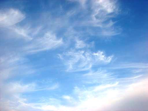 筋雲.JPG