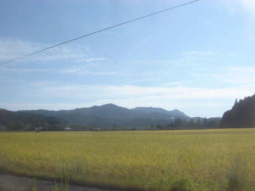 窪川.JPG