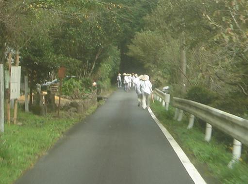お遍路ツアー.JPG