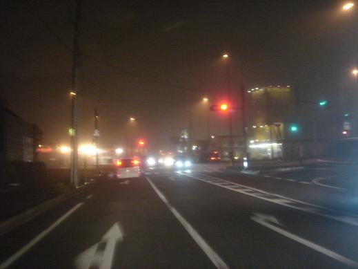 濃い霧が.JPG