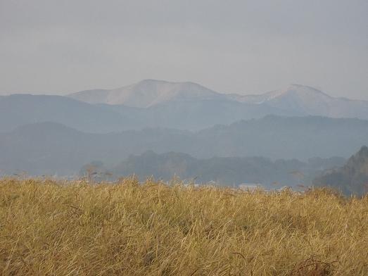 白い山々.JPG