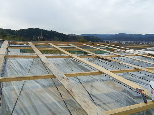 屋根から.jpg