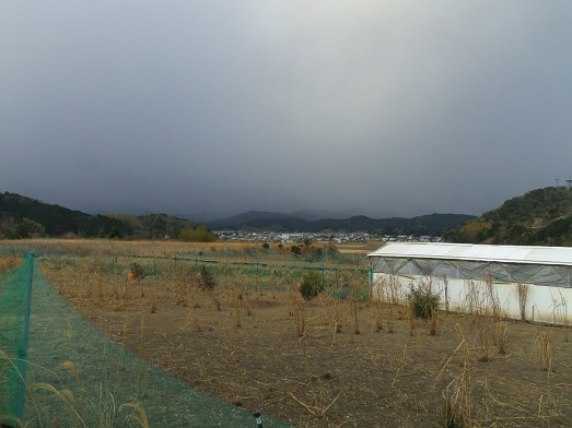 雪雲だ.jpg