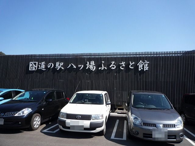 P1070122.jpg