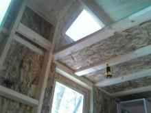 10万円で家を建てて生活する寝太郎のブログ-loft2