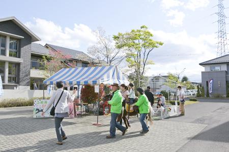 130503yamazaru_022.jpg