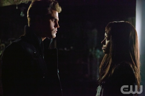 TVD3.png