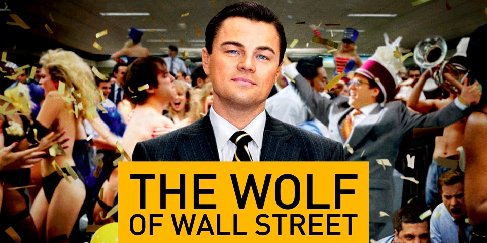 the-wolf-of-wall-street-2013_33691389923896.jpg