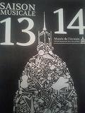 2013-11-18 224914