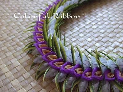 BambooOrchid.jpg