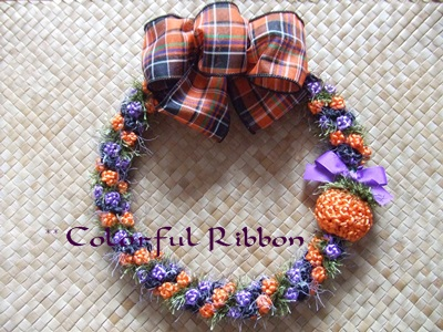 HalloweenWreath2010.jpg