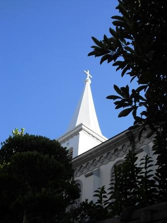 中町教会1
