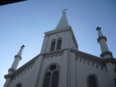 中町教会2