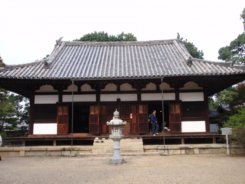 海龍王寺1