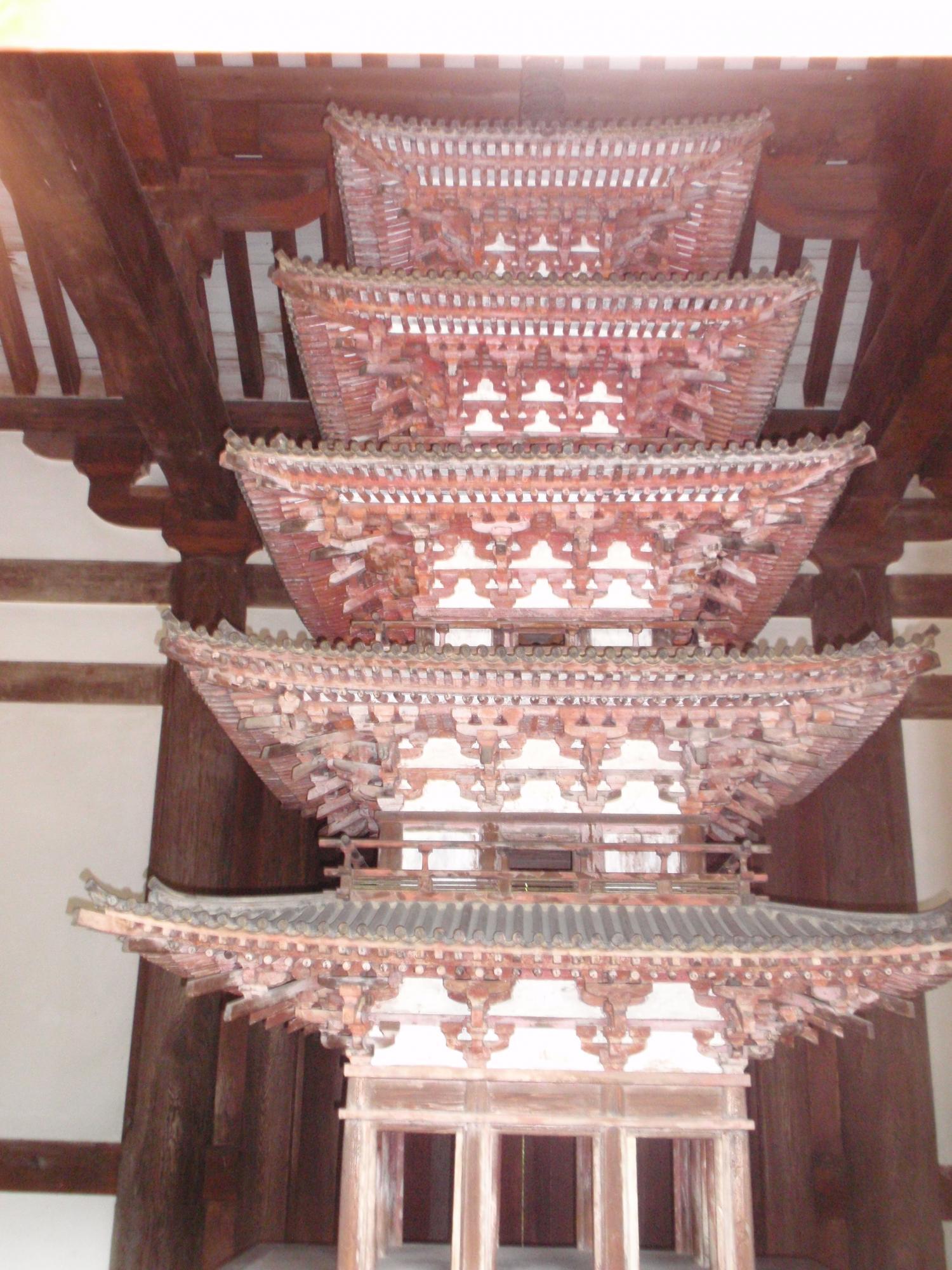 海龍王寺3