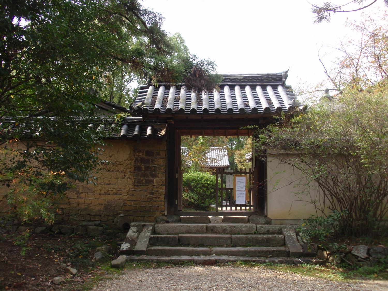 海龍王寺7
