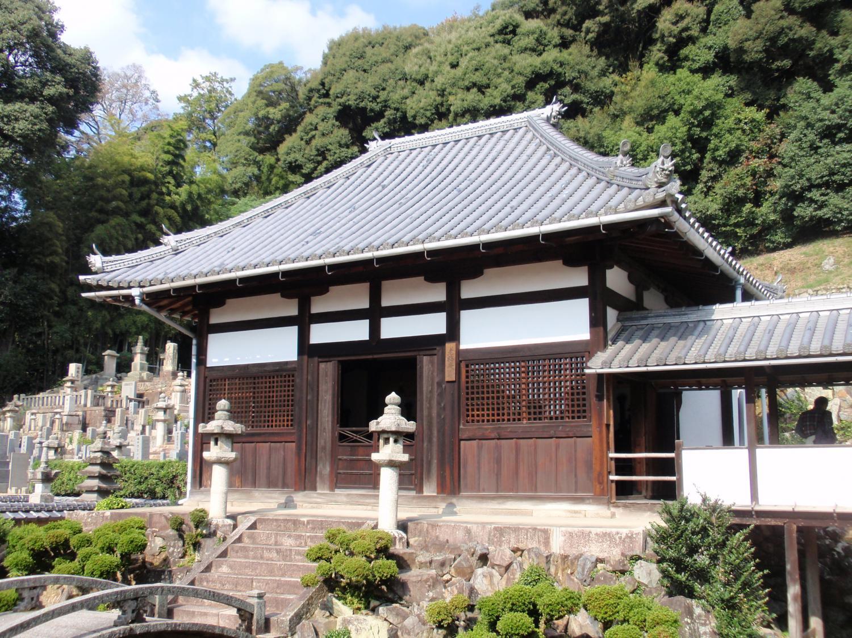 興聖寺11