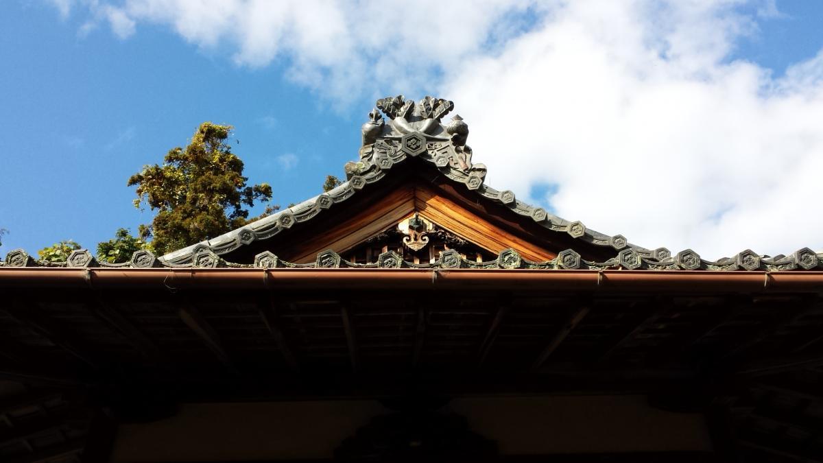 芦浦観音寺3
