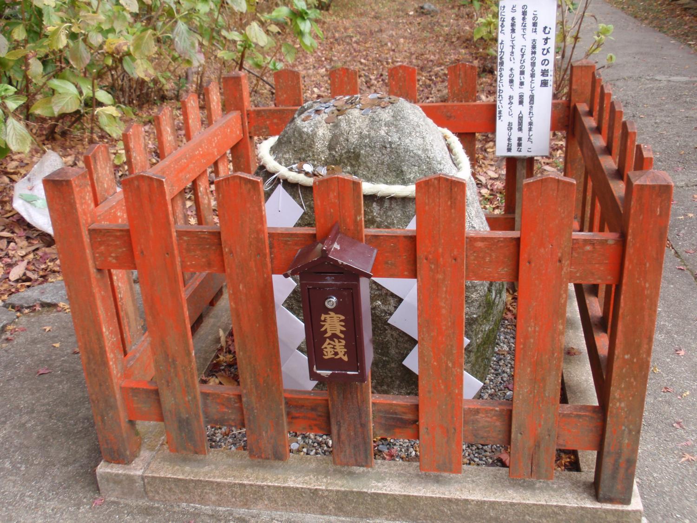 談山神社10