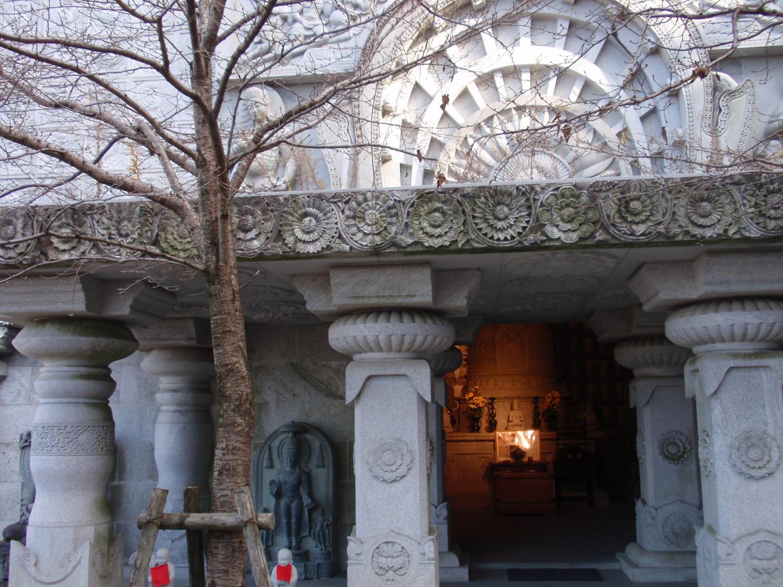 壺阪寺10