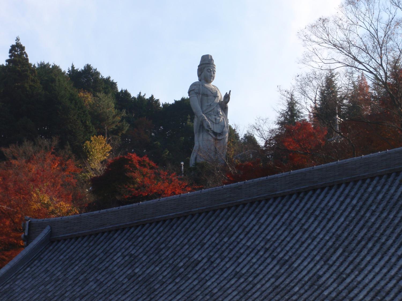 壺阪寺11