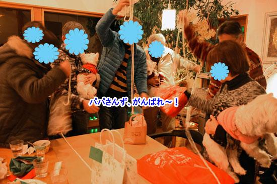 DSC_0118_201412142157412e6.jpg
