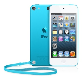 2012-ipodtouch-product-blue.jpg