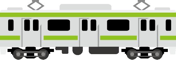 train_a21.png