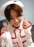 記事【Rin.】へ