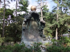 2012_11030118.jpg