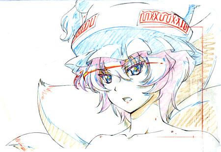#3_ran_shuusei