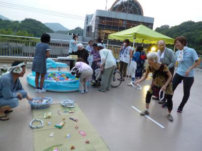 0826_kawanishi4