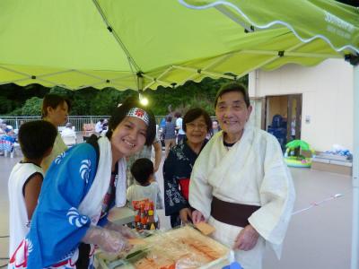 0826_kawanishi6