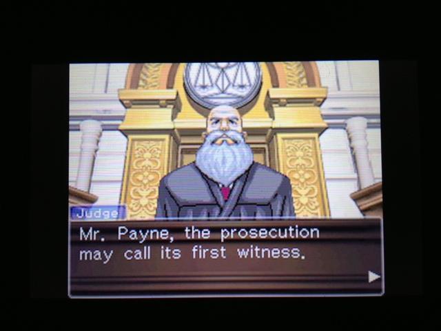 EP1法廷21