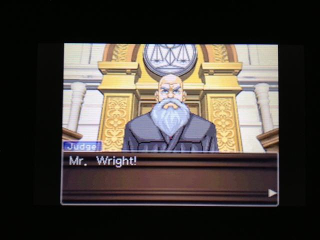 EP1法廷ラスト36