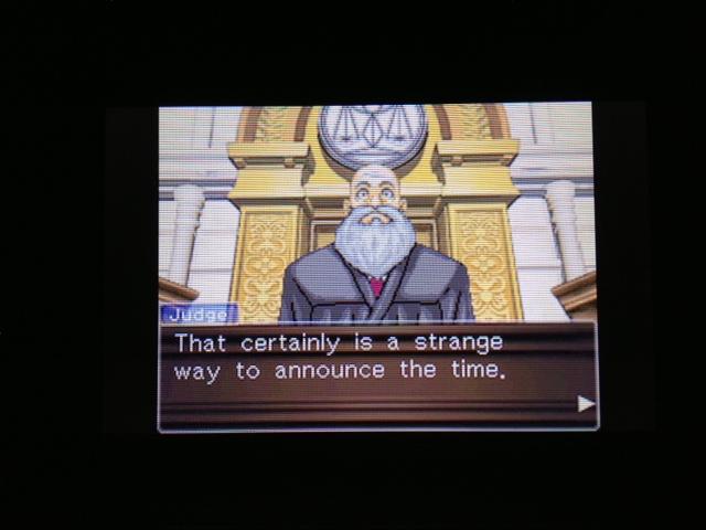 EP1法廷ラスト43