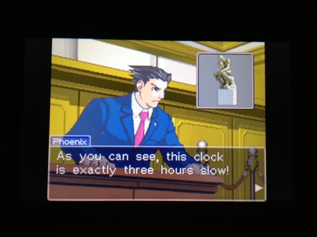EP1法廷ラスト46