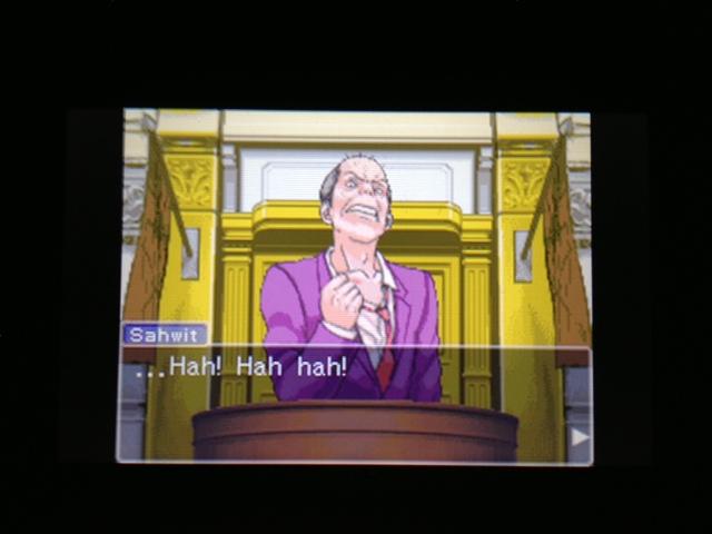EP1法廷ラスト47