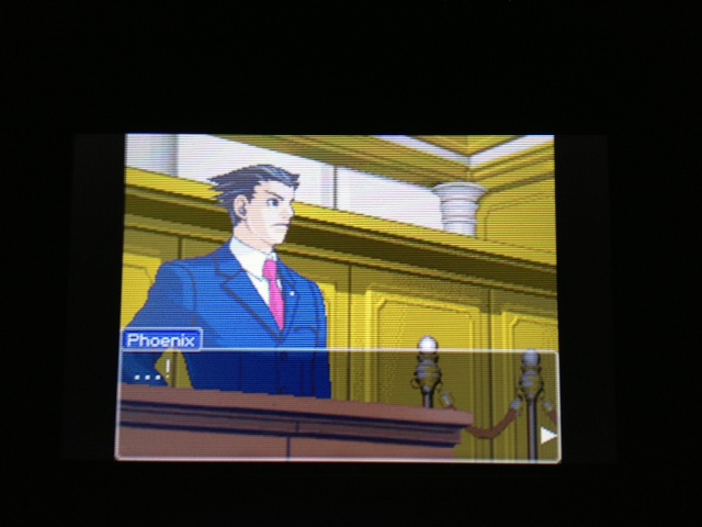 EP1法廷ラスト50