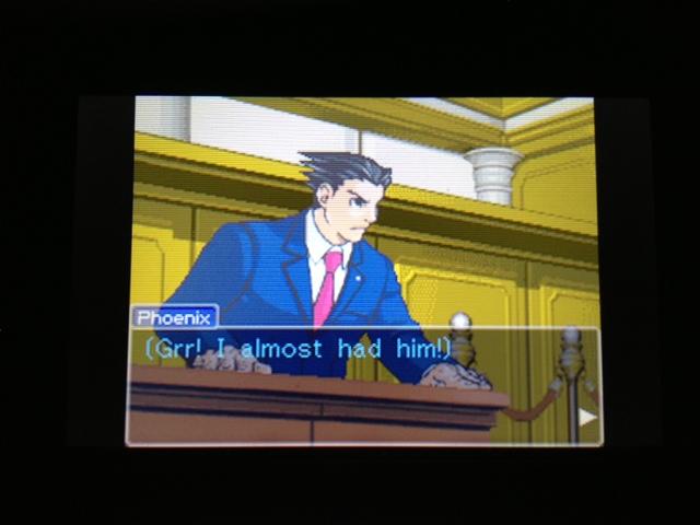 EP1法廷ラスト53