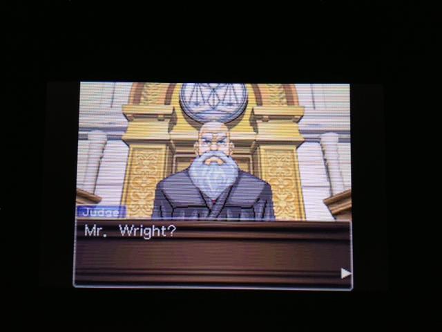 EP1法廷ラスト49