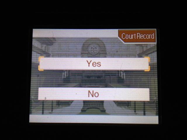 EP1法廷ラスト55