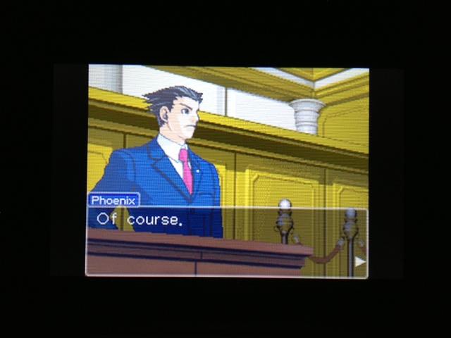 EP1法廷ラスト58