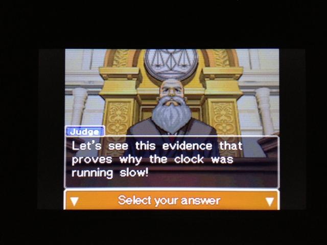 EP1法廷ラスト60